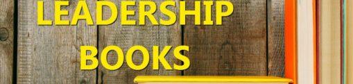 00NEW-LEADERSHIP-BOOKS-850x476