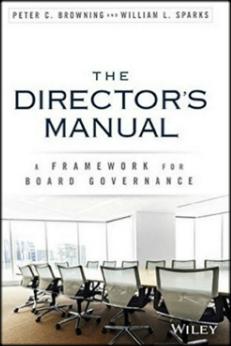 1directors-manual