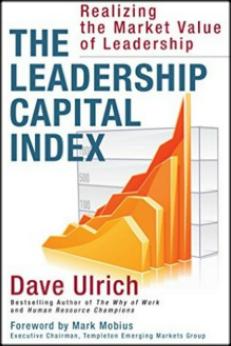2leadership-capital-index