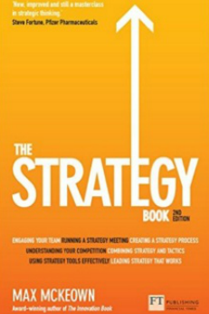 4strategy-book