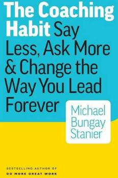 6coaching-habit
