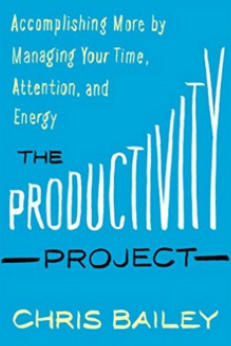 7productivity-project