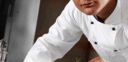 10-top-celebrity-chefs-250x250
