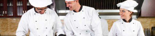 culinary-arts-schools