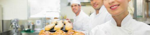 f_baking_chefs_2